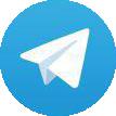 پشتیبانی تلگرام شینا وب